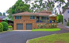 44 Uralla Road, Ben Venue NSW