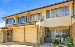 8/128 Cooper Road, Yagoona NSW