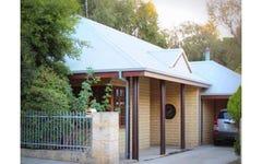 103 Attfield Street, South Fremantle WA