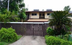 4/1 Frith Court, Malak NT