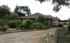 3 Howe Court, Melton South VIC
