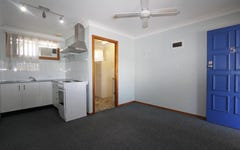 5/506 Ocean Drive, North Haven NSW