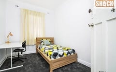 Room 4/5 Stewart Ave, Hamilton East NSW