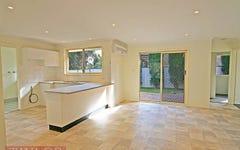 26 Benares Crescent, Quakers Hill NSW