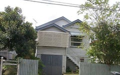 70 Mearns Street, Fairfield QLD