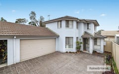 2/25 Murray Street, Booker Bay NSW