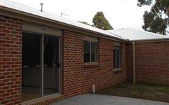 7/341a Humffray Street North, Ballarat North VIC