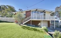 45 Port Erringhi Road, Wilberforce NSW