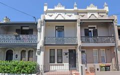 110 Underwood Street, Paddington NSW
