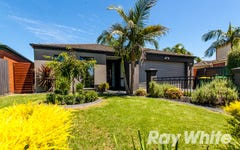 14 Glen Innes Close, Wonga Park VIC