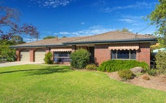 529 Regina Avenue, North Albury NSW