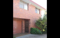 4/22 Hunter Street, Dubbo NSW