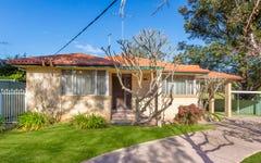 198 Junction Road, Winston Hills NSW