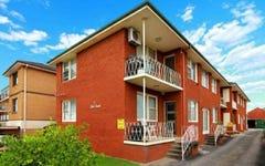 3/21 BEXLEY RD, Campsie NSW