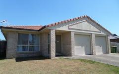 41 Lennon Drive, Windaroo QLD