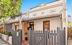 26 Searl Street, Petersham NSW