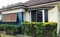 96 Maud Street, Waratah NSW