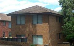 2/47 Victoria Avenue, Penshurst NSW