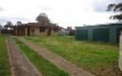 24 WINTAROO CRESCENT, St Helens Park NSW