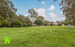 68 Molle Road, Ransome QLD