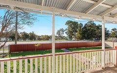 65 River Street, Woodburn NSW