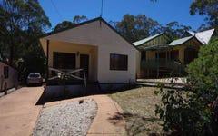 75 Victoria Street, Mount Victoria NSW