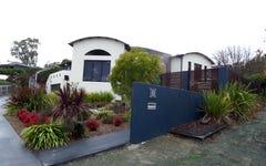 7 Nicholii, Jerrabomberra NSW
