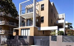 4/6-8 Addison Street, Kensington NSW