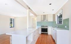 43 Morandoo Avenue, Mount Keira NSW