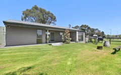 Unit @/1487 Stumpy Gully Road, Moorooduc VIC