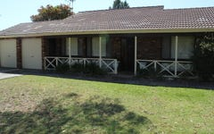 222 Racecourse Ave, Menangle Park NSW