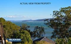 124 Government Road, Nelson Bay NSW