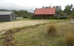 843 Sawpit Hill Road, Blessington TAS