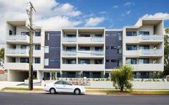 24/8-10 Octavia Street, Toongabbie NSW