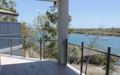 Apartment 402/10 WYNDHAM AVENUE, Boyne Island QLD