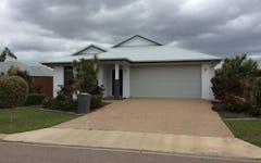 43 Shoalhaven Circuit, Bohle QLD