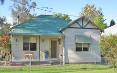 46 Alexander Street, Ellalong NSW