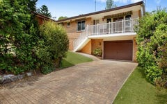 17 Mileham Avenue, Baulkham Hills NSW