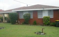 26 Bolwarra Road, Bolwarra NSW