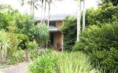 68 Birchgrove Drive, Wallsend NSW