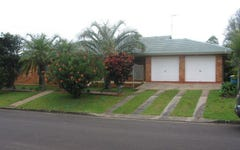 1 Campbell Ave, Wollongbar NSW