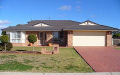 4 Stanley Street, Pittsworth QLD
