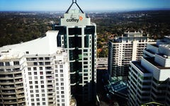 3501/1 Victoria Ave, Chatswood NSW