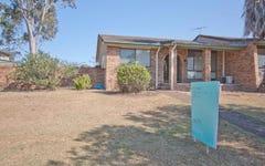 10/3 Simpson Terrace, Singleton NSW