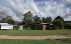 Address available on request, Neurum QLD