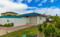 34A Morna Point Road, Anna Bay NSW