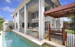 5 Sand Lane, Twin Waters QLD