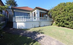 95 Military Road, Dover Heights NSW