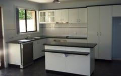 2/41 Albacore Drive, Corlette, Corlette NSW