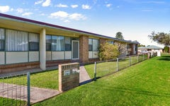 3/174 Rothery St, Bellambi NSW